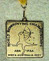 medaille_or_australie_2011