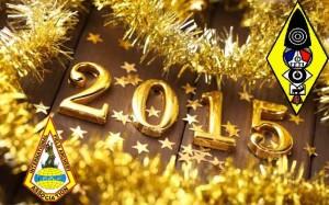 bons tirs pour 2015