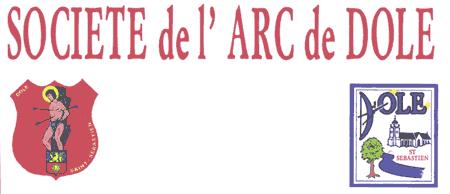 Société de lArc de Dôle